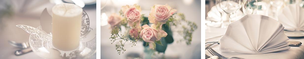 Hochzeitsfotografie Karlsruhe | Diana Tischler