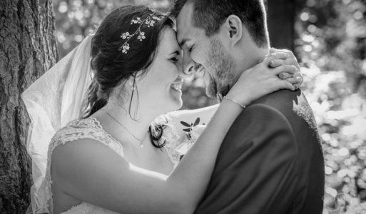 Wie findet Ihr den richtigen Hochzeitsfotografen?