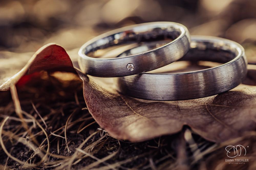 Hochzeit auf dem Turmberg / Durlach