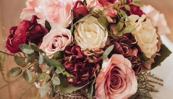 Galerien Hochzeitsfotos