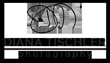 Diana Tischler Hochzeitsfotografie
