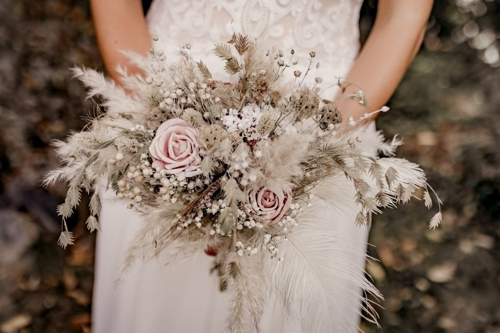 Hochzeit in Appenweier & Urloffen